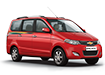 Chevrolet Enjoy Anniversary Edition