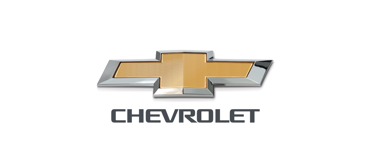 Chevrolet Enjoy Wins Another Muv Of The Year Award