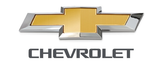 Chevrolet Enjoy wins another 'MUV of the year' award