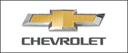 Chevrolet Award  GM India's Halol Plant bags Gujarat State Safety Award 2010 for the third consecutive year