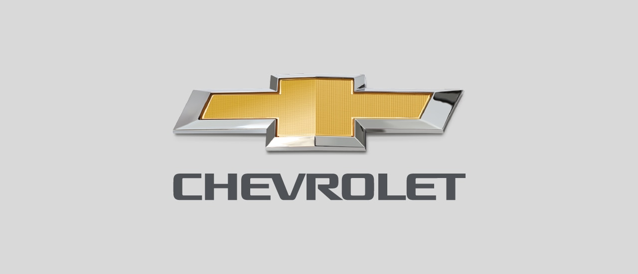 launch Chevrolet Trailblazer SUV in 2015 and Spin MPV in 2016