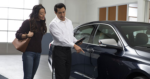 chevrolet roadside assistance coverage. Cars Review. Best American Auto & Cars Review