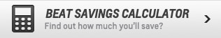 Chevrolet Beat Savings Calculator
