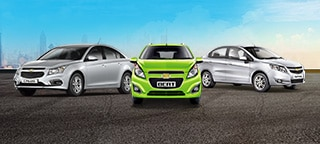 Chevrolet Cars, Upcoming Cars in India, Latest Cars, New ...