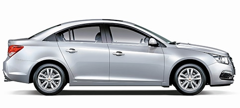 Sedan And Hatchback Cars New Cars Chevrolet India