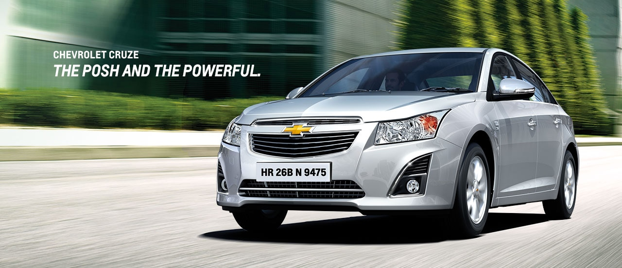 chevrolet cruze accessories. Cars Review. Best American Auto & Cars Review