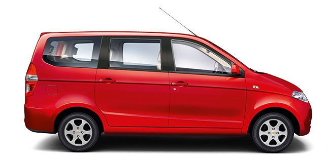 Chevrolet Car Service In Bangalore