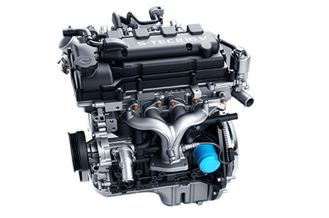 Chevrolet Tavera Engine Price All About Chevrolet
