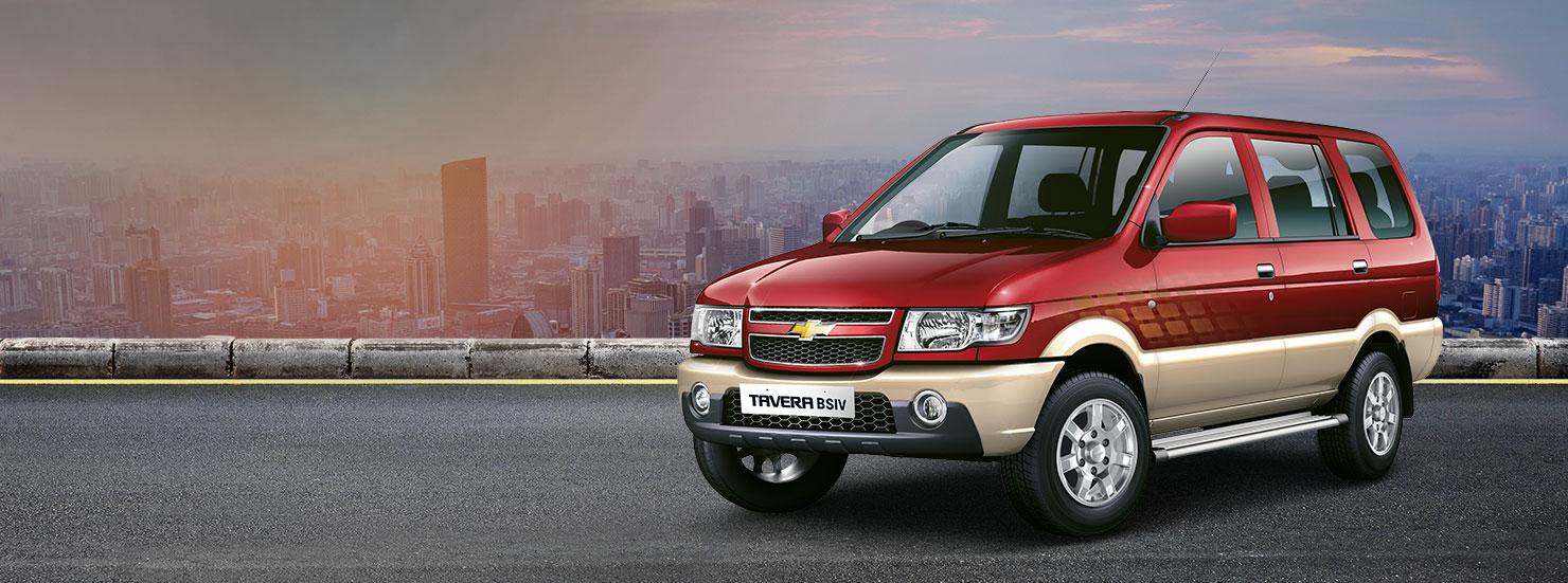 Car Dealer Website In India